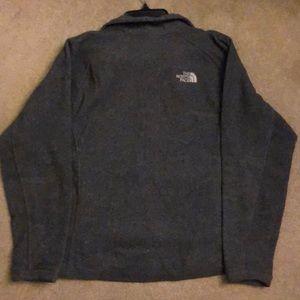 The North Face Jackets & Coats - Gray North Face Jacket